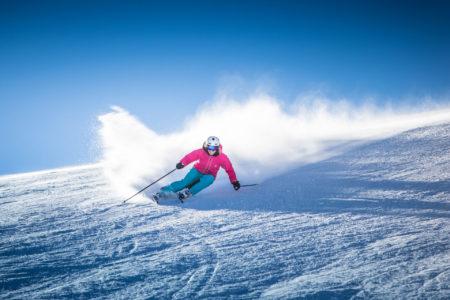 Skifahren-Hochzillertal-3