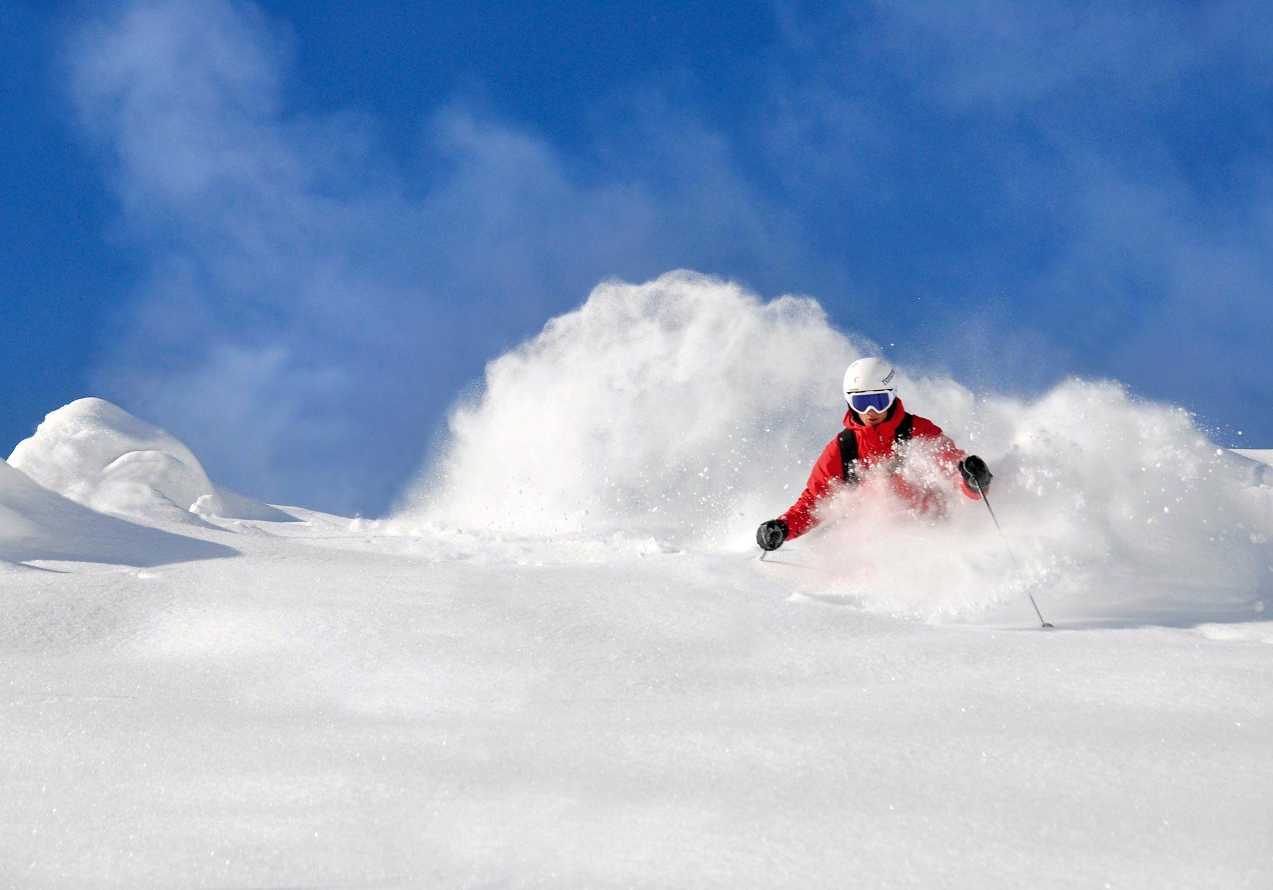 skifahren-winter